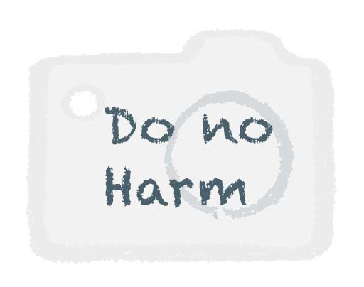 In Workshaops Visual Storytelling do no harm is the most important in international cooperation. Facilitating one group should not mean the other group will be disadvantaged or harmed.
